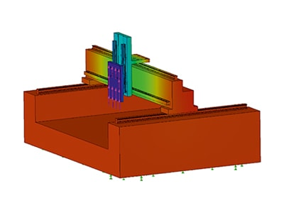 Fehleranalyse im Konstruktionsprozess 1